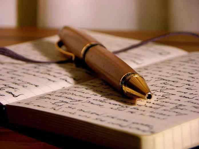 Writing Jobs for Students