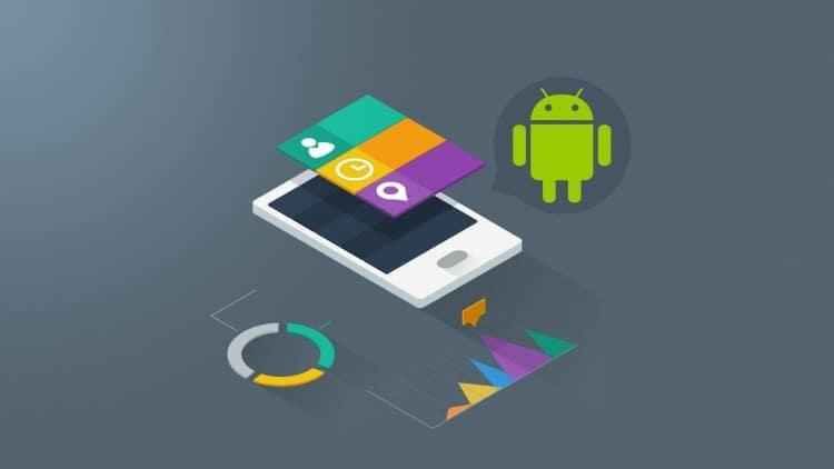Android Development Concepts