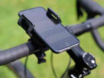 Android Apps for Bicycle Lovers