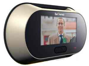 Brinno-Digital-Peep-Hole-Viewer