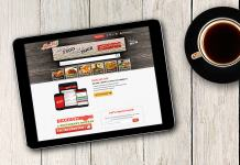 Order Food Online Fundamentals