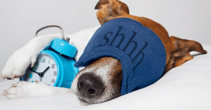 Tips to Get Better Night's Sleep