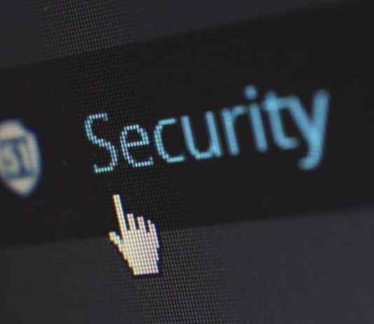 SSL Certificate Security