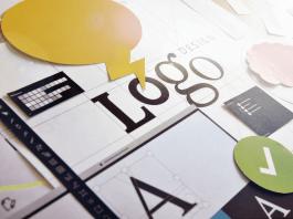 Logo Design Impact on Business