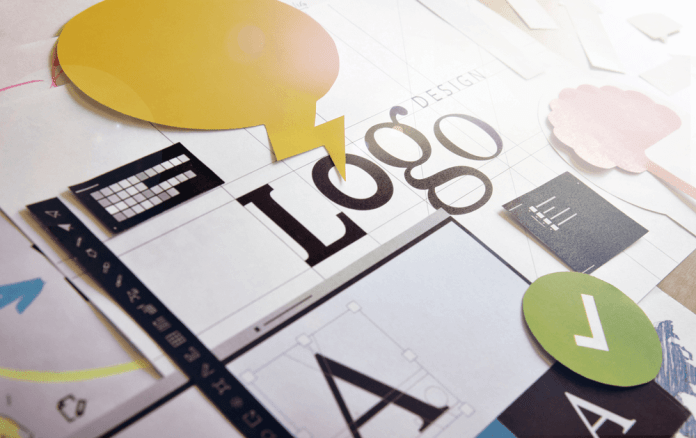 Logo Design Impact on Business