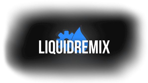 Liquid Remix ROM
