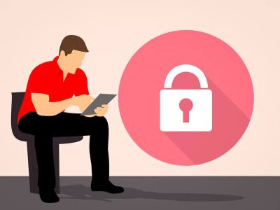 The Why, What and How of Encryption