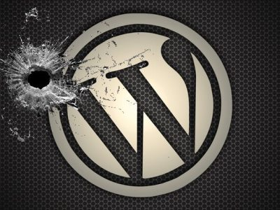 Top WordPress Vulnerability Testing Tools