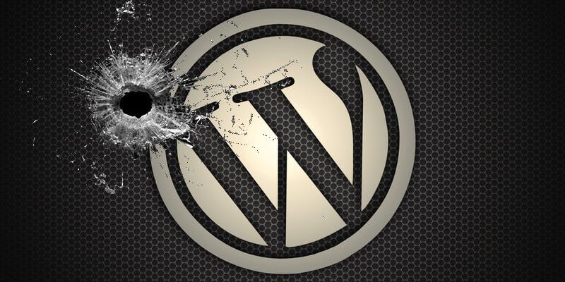 Top WordPress Vulnerability Testing Tools