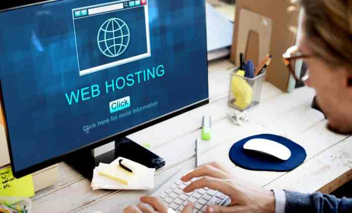 free-web-hosting-vs-paid
