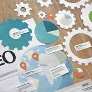 web-optimization-search-engine-seo