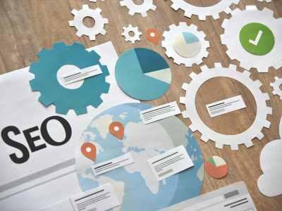 web-optimization-search-engine-seo