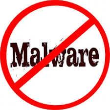antimalware