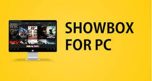 how to download showbox on android phone 2018