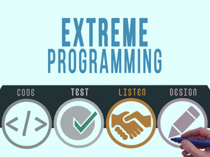 xtreme-programming