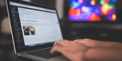 Google Anlytics Tips
