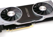 choosing a best graphics card