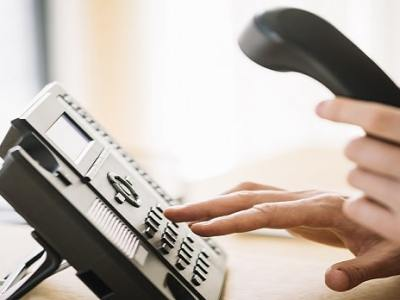 Virtual Phone Number Benefits