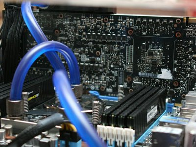 Select a Good Motherboard