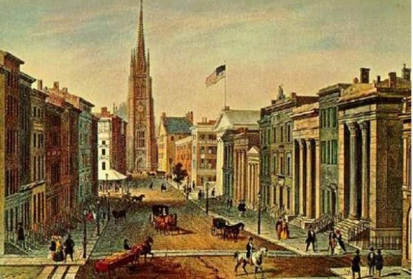 oldwallstreet-banner