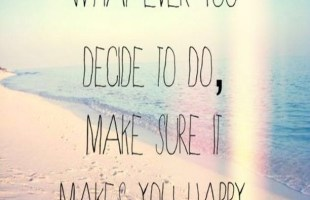 Why I do what I do….
