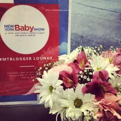 Top Picks from the New York Baby Show