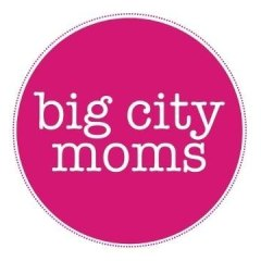 Big City Moms Biggest Baby Shower Picks