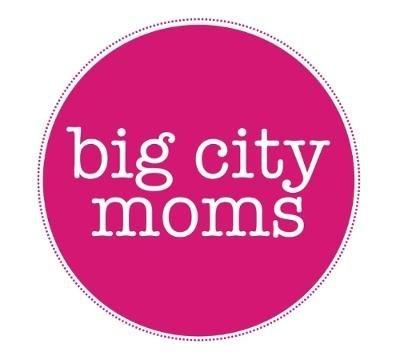 Big City Moms Biggest Baby Shower Picks