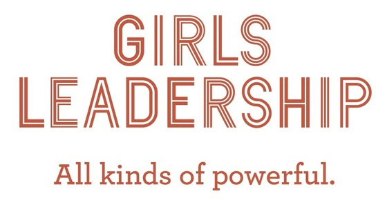 Girls Leadership Classes Coming to Brooklyn!