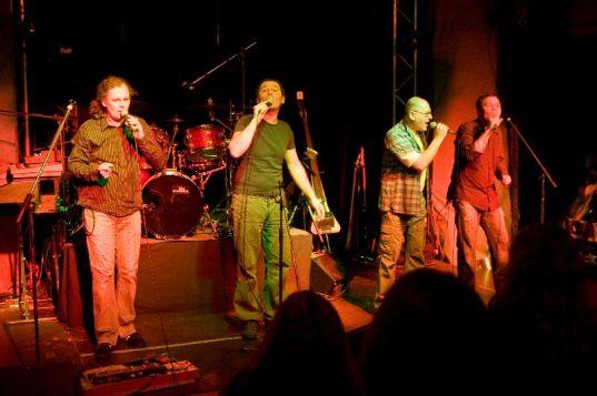 live-2009-27