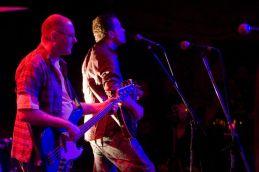 live-2009-28