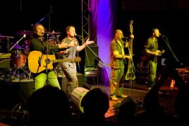 live-2009-29