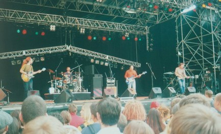 live-2009-3