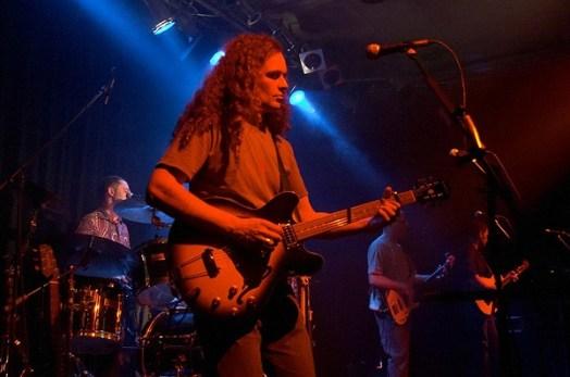 live-2009-5