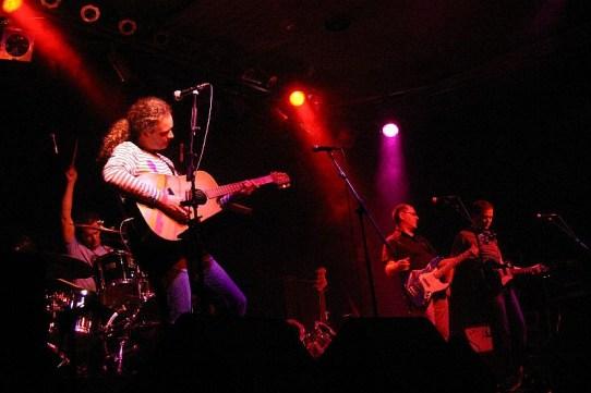 live-2009-9