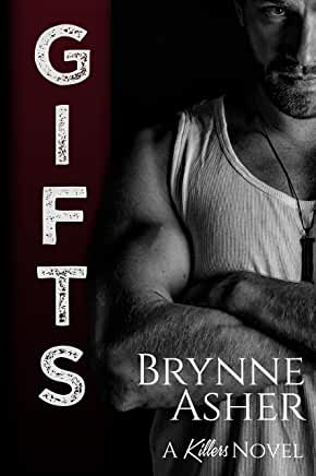 Gifts by Brynne Asher