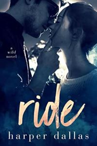 Ride by Harper Dallas