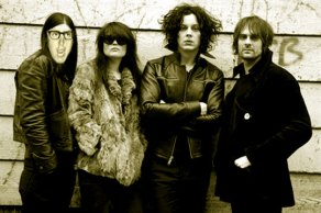 the-dead-weather