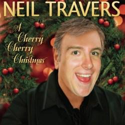 cherrychristmas