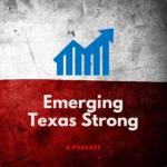 Emerging Texas Strong