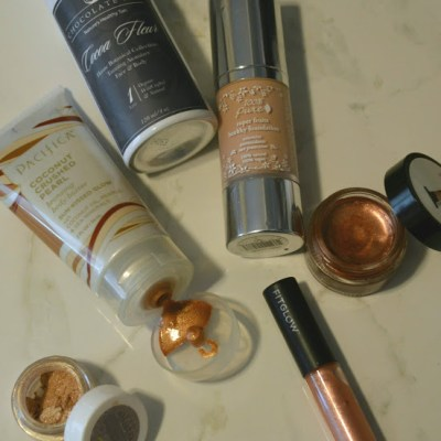 """Hold On To That Summer """"Glow"""" All Year Round With These Tips…"""