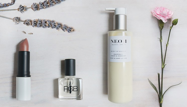 One Stop Eco-Shop Spotlight: Petal & Post + Some New Favorite Products!