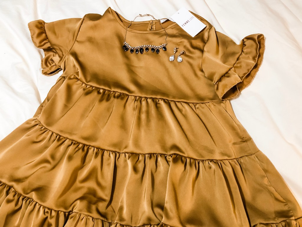 https://femmeluxefinery.co.uk/products/mustard-satin-babydoll-smock-swing-mini-dress-alise