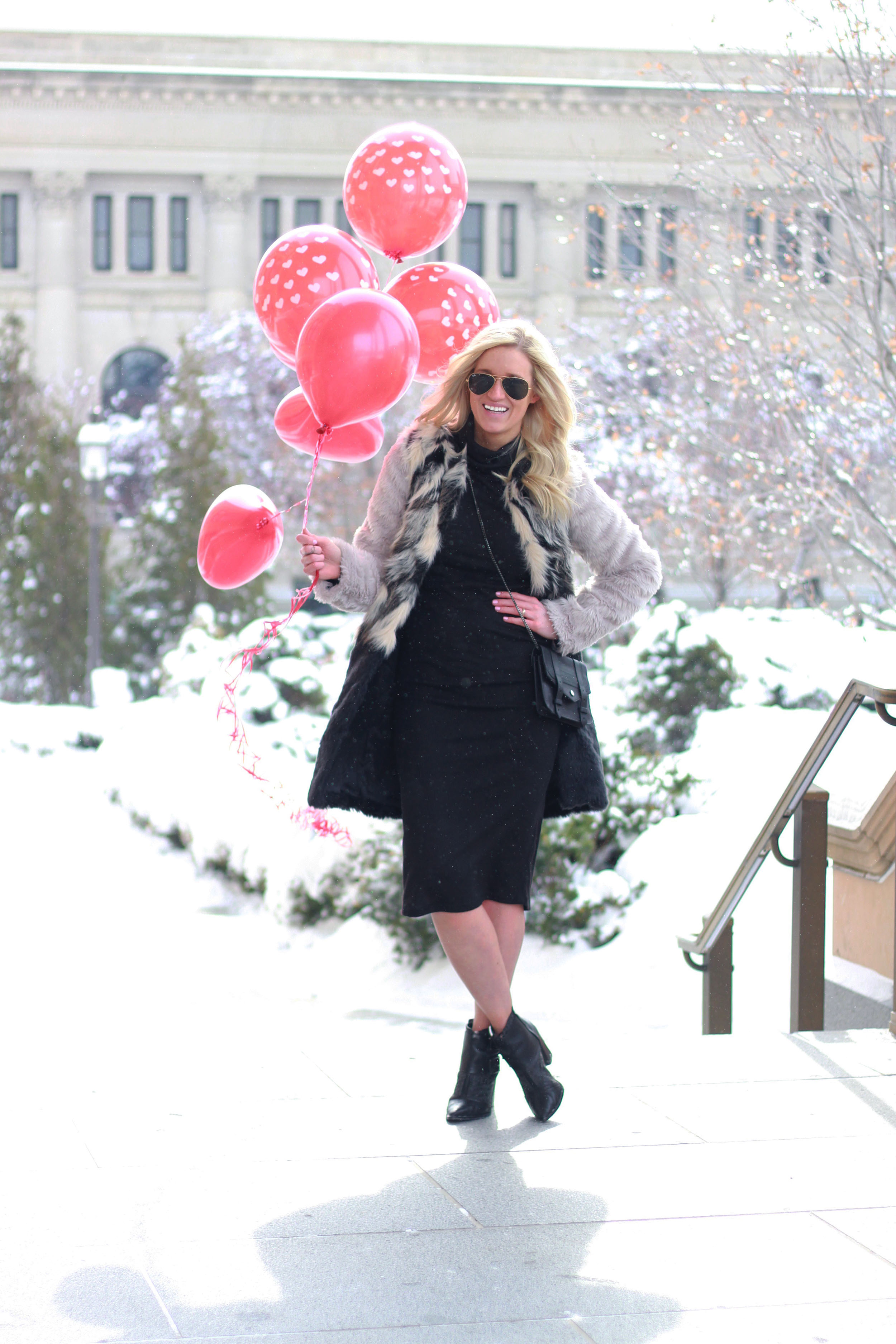 LuLus The Great Galentines Giveaway Win Free Dresses