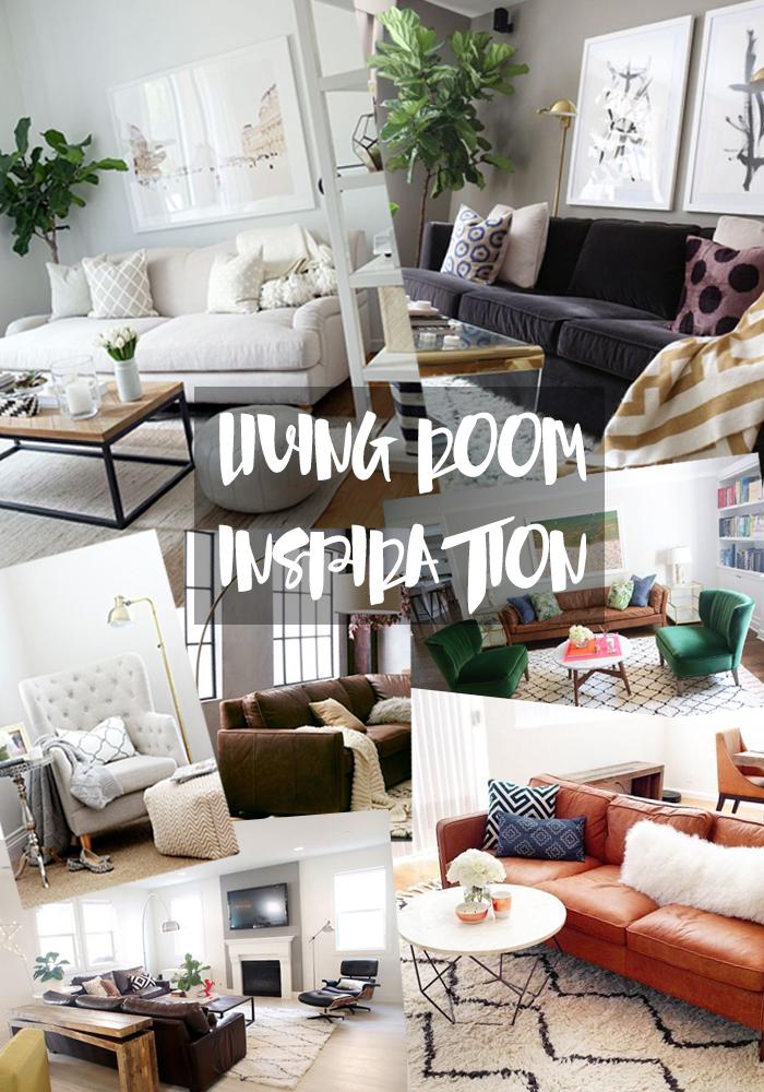 Online Help Decorating Living Room