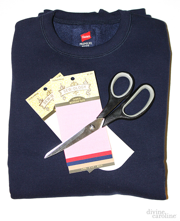 diy_lettermansweater_supplies_crop
