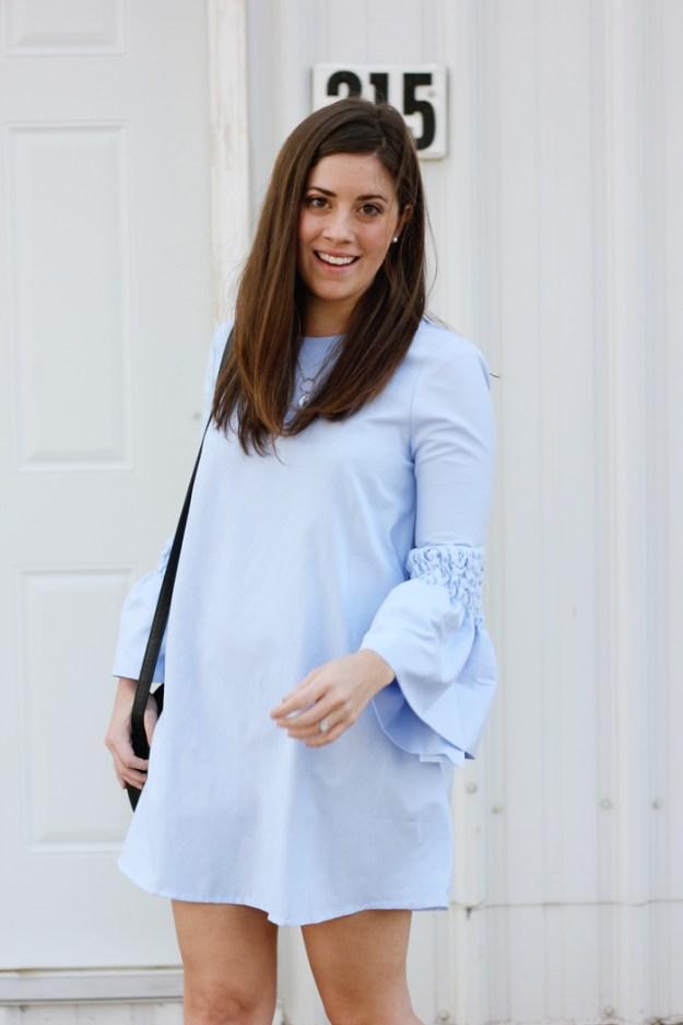 the-brunette-one-bell-sleeve-dress_2