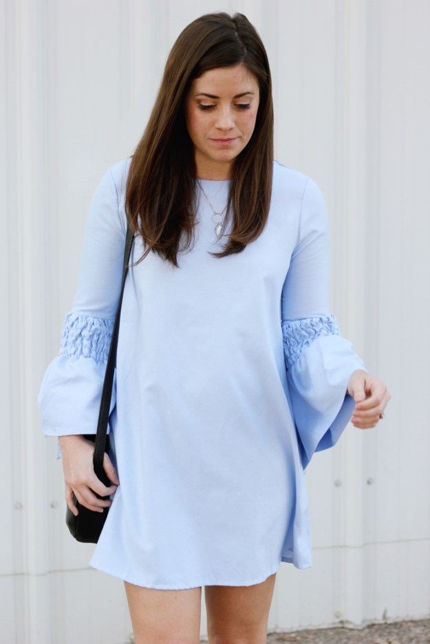 the-brunette-one-bell-sleeve-dress_3