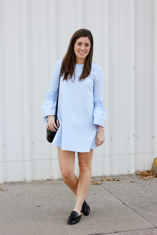 the-brunette-one-bell-sleeve-dress_4