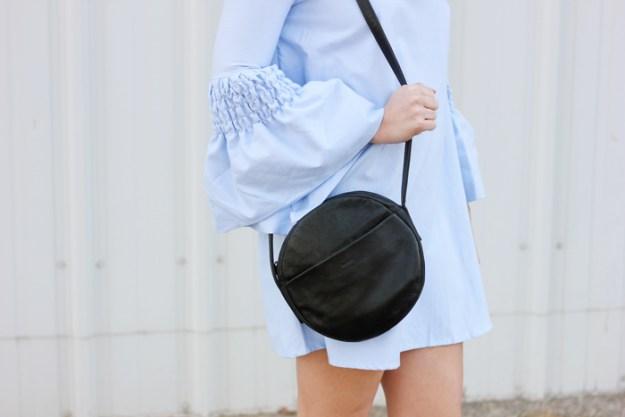 the-brunette-one-bell-sleeve-dress_7